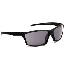Sports Sunglasses Granite Sport 23