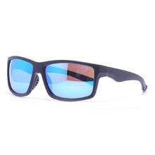 Sports Sunglasses Granite Sport 22