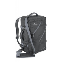 Travel Bag FERRINO Tikal 30