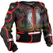Chest Protector Emerze EM3