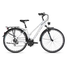 "Women's Trekking Bike KELLYS CRISTY 30 28"" – 2018"