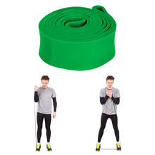 Resistance Band inSPORTline Hangy 44 mm Heavy
