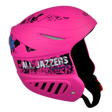 WORKER Willy Helmet - Pink
