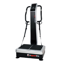 Vibration Machine inSPORTline VibroGym Julita
