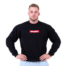 Sweatshirt Nebbia Red Label 152