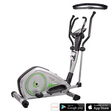 Elliptical Trainer inSPORTline inCondi ET60i