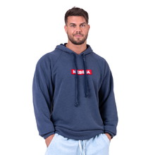 Sweatshirt Nebbia Red Label 149