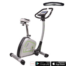 Exercise Bike inSPORTline inCondi UB60i