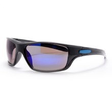 Sports Sunglasses Granite 6