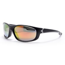 Sports Sunglasses Granite 11