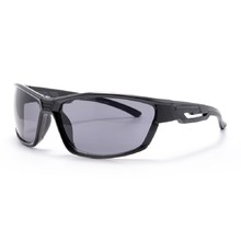 Sports Sunglasses Granite 5