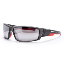 Sports Sunglasses Granite 10