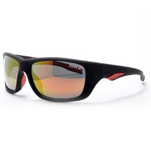 Polarized Sunglasses Bliz B Baldwin