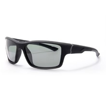 Polarized Sunglasses Bliz B Dixon - Black-Grey