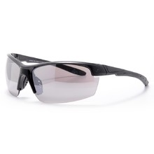 Sports Sunglasses Granite 3