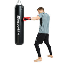 Water-Filled Punching Bag inSPORTline Wabaq