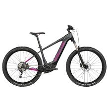 "Women's Mountain E-Bike KELLYS TAYEN 50 27.5"" – 2019"