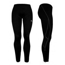 Women's Long Compression Pants Newline Base Dry N Comfort Tights