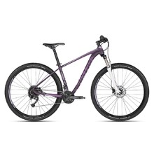 "Women's Mountain Bike KELLYS DESIRE 30 29"" – 2018"