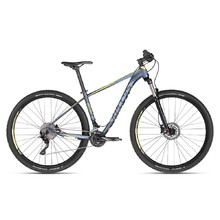 "Women's Mountain Bike KELLYS DESIRE 50 29"" – 2018"