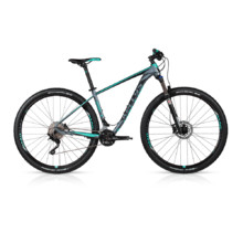 "Women's Mountain Bike KELLYS DESIRE 70 29"" – 2017"