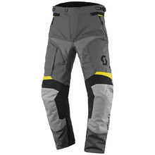 Motorcycle Pants SCOTT Dualraid DP