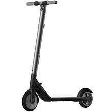 E-Scooter Ninebot by Segway® KickScooter ES2