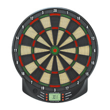 Electronic Dartboard Harrows Electro Series 3