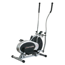 Elliptical Trainer inSPORTline Air
