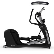 Elliptical Intenza 550ETi