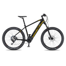 "Mountain E-Bike 4EVER Ennyx 1 27.5"" Plus – 2020"