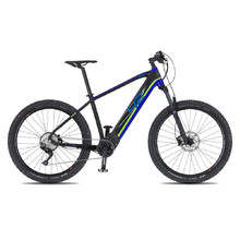 "Mountain E-Bike 4EVER Ennyx 2 27.5"" Plus – 2020"