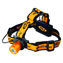 Headlamp with Back Light AceCamp