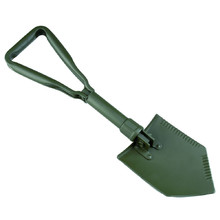 Military Shovel AceCamp