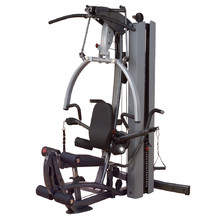 Home Gym Body-Solid Fusion 600
