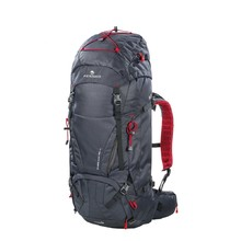 Hiking Backpack FERRINO Overland 50+10 New