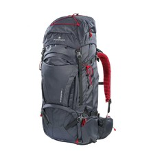 Hiking Backpack FERRINO Overland 65+10 New