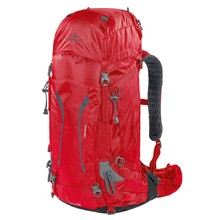Tourist Backpack FERRINO Finisterre 48 - Red