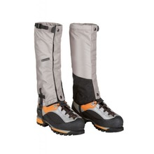 Gaiters FERRINO Nordend - Sandy