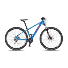"Women's Mountain Bike 4EVER Fever Lady 29"" – 2019"