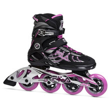 Women's Rollerblades FILA Shadow 90 Lady – 2016
