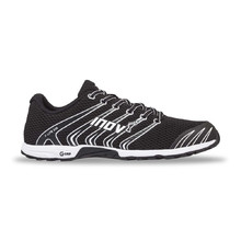 Men's Trail Running Shoes Inov-8 F-Lite 230 M (P)