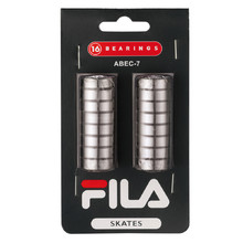 ABEC 7 Bearings Set Fila Training