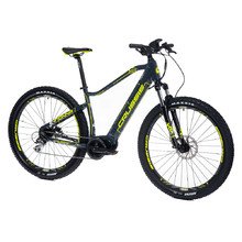 Mountain E-Bike Crussis e-Fionna 5.6 – 2021
