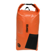 Waterproof Bag FISHDRYPACK - Orange