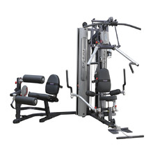 Home Gym Body-Solid G10B