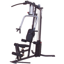 Home Gym Body Solid G3S
