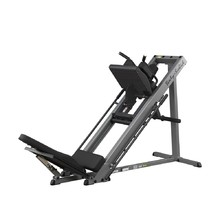 Leg Press & Hack Squat Machine Body-Solid GLPH1100