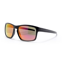 Sports Sunglasses Granite 13