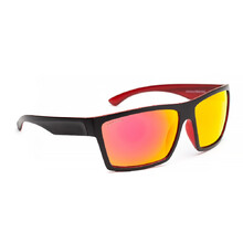 Sports Sunglasses Granite Sport 31